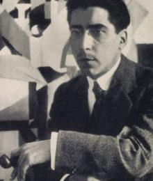 Rafael Pérez Giménez Barradas
