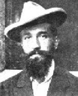 Ernesto Ragazzoni