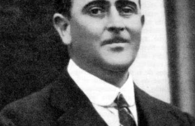 Ramón de Basterra
