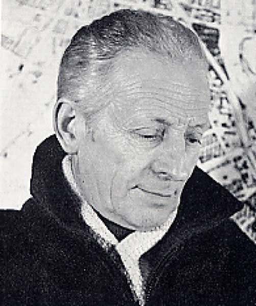 Renato Righetti