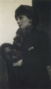 Rosa Rosà