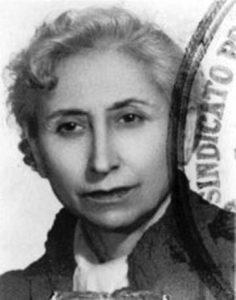 Sánchez Saornil Lucía - Luciano de San-Saor