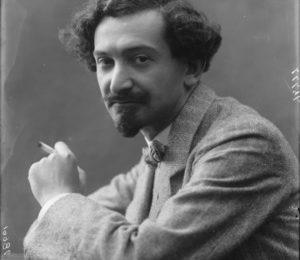 Filiberto Scarpelli