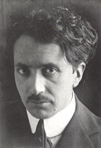 Sexto - Giuseppe Canegallo