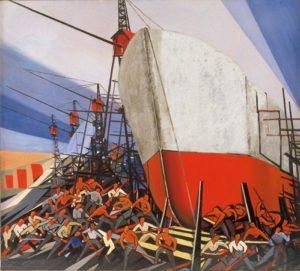 Tato - Guglielmo Sansoni