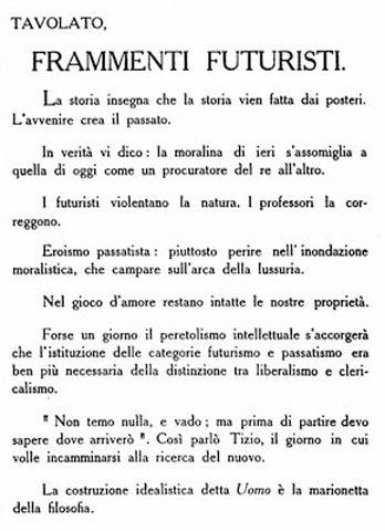 Italo Tavolato
