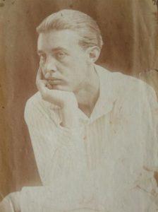 Thayaht - Ernesto Michaelles