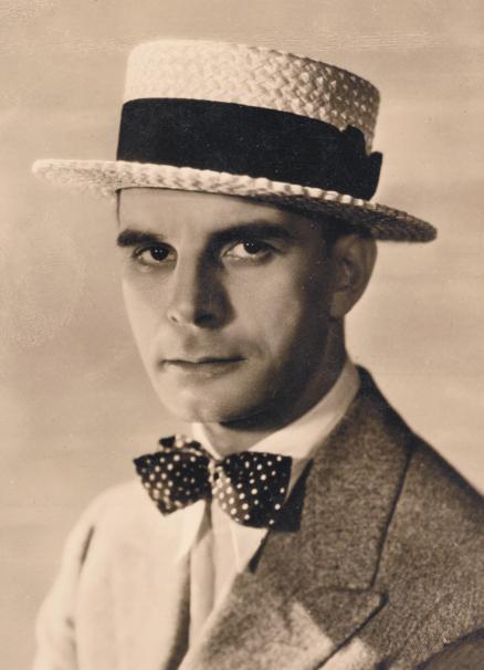 Tofano Sergio - Sto