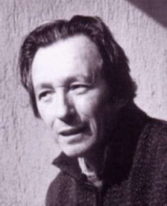 Wladimiro Tulli