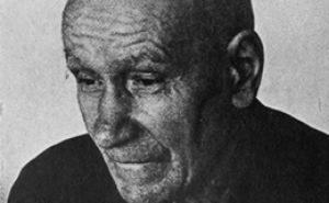 Béla Uitz