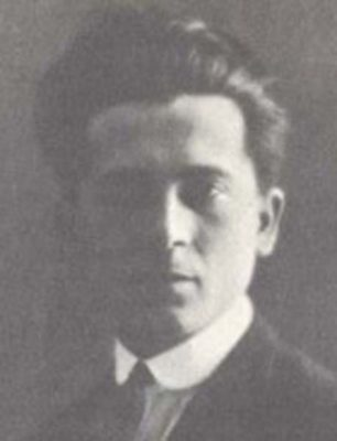 Vittorio Corona