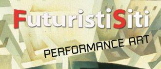 El grupo FuturistiSiti