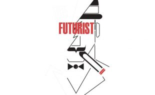 Eventos futuristas