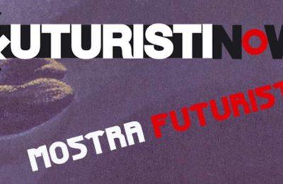 SensiMostra futurista