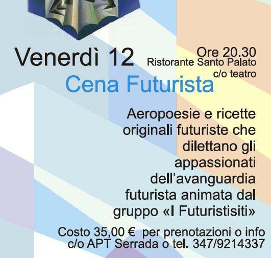 promo Provincia di Trento, Agosto 2011