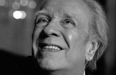 Borges Jorge Luis