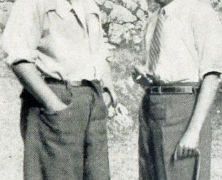 Gerbino Giovanni