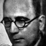 Leandro Pedro - Ipuche