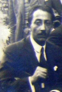 Manzella Frontini Gesualdo