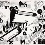 Onomatopee astratte e sensibilità numerica