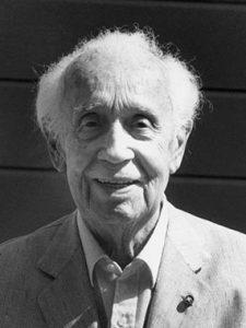 Alberto Sartoris
